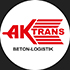 ak-trans-beton-logistik
