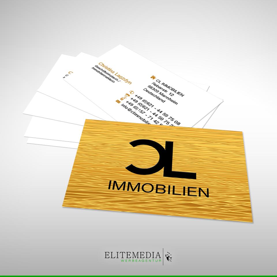 CL Immobilien